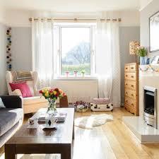gemütliche wohnzimmer wohnzimmer einrichten gemütlich rheumri