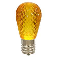 best 25 yellow lamps ideas on pinterest yellow lamp shades