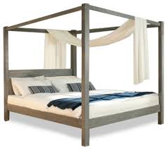 brand new queen edland 4 poster bed frame singapore classifieds