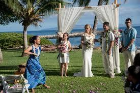 hawaiian wedding sayings a perfect paradise wedding u2013 creating unforgettable weddings