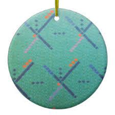 portland oregon ornaments keepsake ornaments zazzle