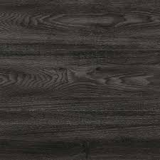 home depot bamboo flooring black friday home decorators collection the home depot