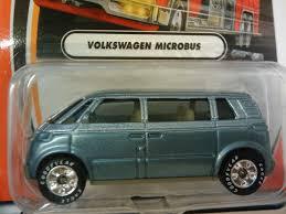 volkswagen microbus volkswagen microbus matchbox cars wiki fandom powered by wikia