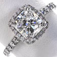 engagement rings boston engagement rings in boston and wedding bands in boston from
