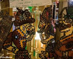 shadow puppets for sale what to buy in bursa our top ten bursa souvenirs the best of bursa