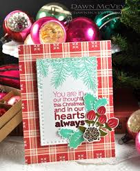31 best pti holiday greens images on pinterest christmas ideas