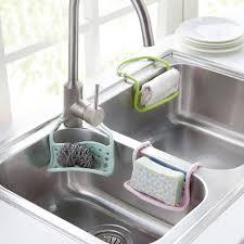 Kitchen Sink Holder by Aliexpress Com Buy New Hanging Bathroom Kitchen Sink Corner