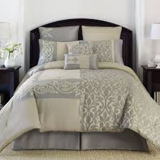 Couples Bed Set Bed Set Couples Beautiful Comforter Set Comfortable