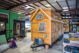 tiny houses for rent colorado tumbleweed tiny house factory colorado springs co tumbleweed