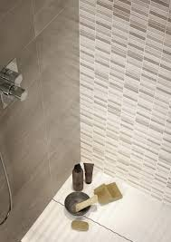 interiors u2013 bathroom and kitchen covering marazzi at home