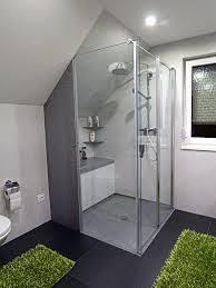 badezimmer dachschrge dusche dachschräge suche badezimmer bath