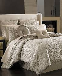 Bedding Quilt Sets Magnificent Master Bedroom Bed Sets Best Ideas About Bedroom
