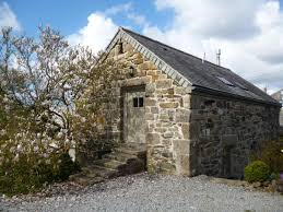 marvelous how to build a stone cottage 19 for house decorating