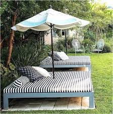 outdoor table ideas unique outdoor furniture interior design ideas garden ideas unique