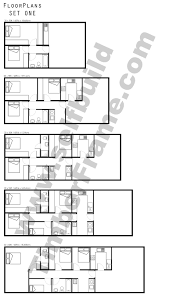 mobile homes floor plans mobile homes floorplans self build timber frame