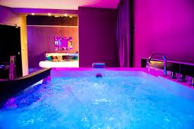 chambre avec privatif 77 unique hotel avec dans la chambre toulouse ravizh com con