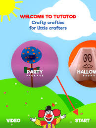 fun craft app and giveaway grandma ideas