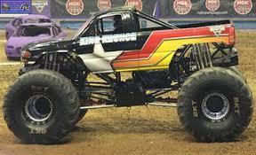 king krunch monster trucks wiki fandom powered wikia