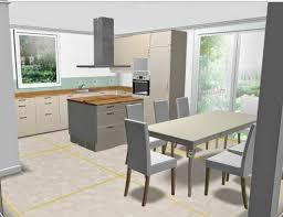 kchen mit kochinsel küchen kochinsel ikea remarkable on andere zusammen mit oder in