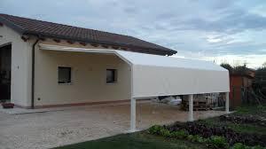 tettoia ferro battuto 50 idee di tettoia in ferro battuto image gallery