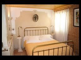 chambres d hotes bouche du rhone la chambre d hotes de charme avec à marc