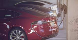 Tesla Charging Station Map Tesla Will Unveil 8 New Supercharger Stations In Toronto This Year