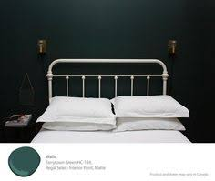 farrow and ball launches 9 exciting new colours inchyra blue