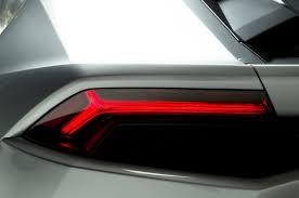 Lamborghini Veneno Details - the lamborghini huracan 18 things you didn u0027t know motor trend