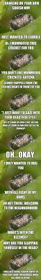 Misunderstood Spider Meme 16 Pics - cute spider meme misunderstood spider meme 16 pics fun