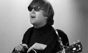 What Is The Iron Curtain Speech For Young Soviets The Beatles Were A First Mutinous Rip In The