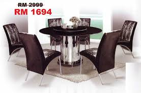 small dining room sets dining table sets and dining room sets offer ideal home furniture
