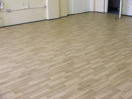 Non Slip Laminate Flooring Vinyl Installation To A Kitchen Latest News And Projects