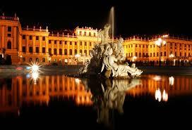 luxury travel vienna vip travel service maris travel