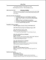 pilot resume template pilot resume template pilot resume cover letter exles