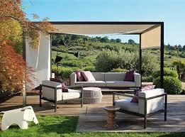 Backyard Canopy Ideas Home Decor In The Outdoor Canopy U2013 Great Ideas U2013 Fresh Design Pedia