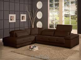 Wohnzimmer Sofa Moderne Wohnzimmer Sofas Ideen Wohnung Ideen