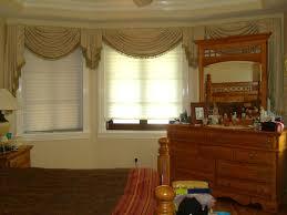 cenefas de tela para cortinas como hacer una cenefa o cortina drapeada parte 1 3 la receta de la