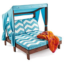 enchanting outdoor furniture for kids for interior home paint