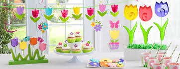 party decor party supplies themes decorations party city