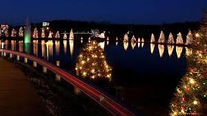 mcadenville christmas lights 2017 christmas town usa mcadenville lights www gocarolinas com