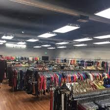 lighting stores reno nv reno nv sell used clothing store clothes mentor
