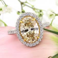 fancy yellow diamond engagement rings fancy yellow diamond engagement rings in any cut you desire