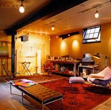 Design Home Art Studio Basement Interior Design Ideas 1000 Ideas About Small Basement