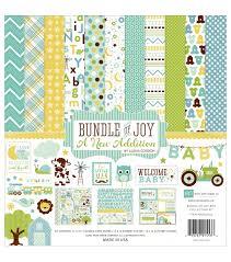 card kits card kits supplies joann