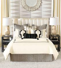 luxury bedding luxury bedding by eastern accents search results
