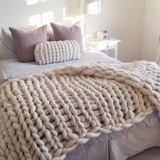 throws and blankets for sofas blanket design cotton throws for sofas big blankets and throws