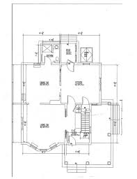 Plan Floor Tile Layout by Executing Architectural Plans For Construction At Tesco Welshpool