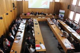 chambre d agriculture cantal cantal des chiffres encourageants pour la reprise d exploitations