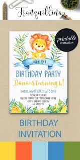 cute kids halloween invitation background best 25 birthday invitations kids ideas on pinterest