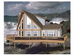 frame house plans a frame house design plans great house design